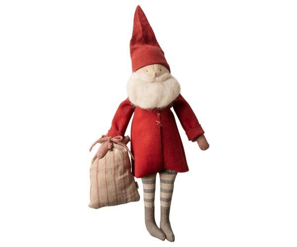 Maileg - Weihnachtsmann