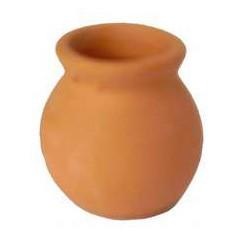 Ton Vase