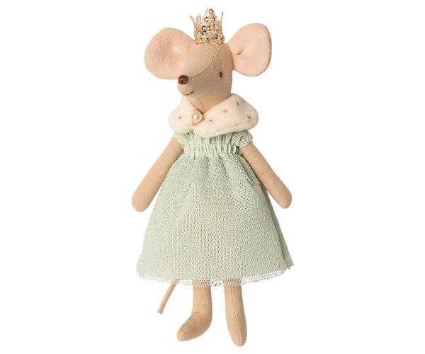 Maileg - Maus Königin